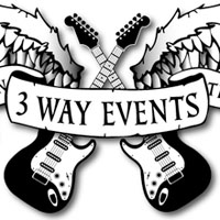 3 Way Events