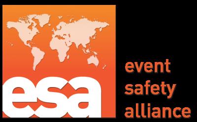 ESA-Global-Final