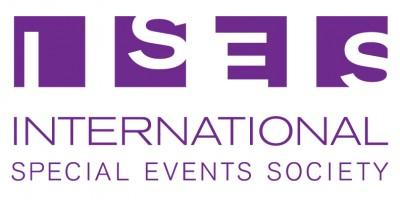 ISES_LogoPurple_RGB