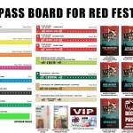 RedFest-Passboard.PSD