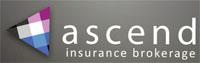 Ascend Insurance Brokerage
