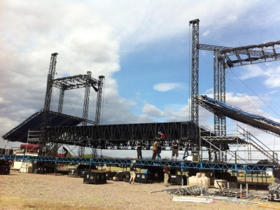 ct-stage-build