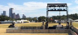 foh-acl