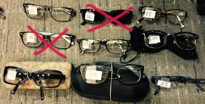 glasses15-23_a