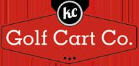KC Golf Carts
