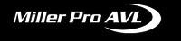 Miller Pro Audio
