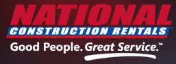 National Construction Rental