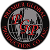 Premier Global Production