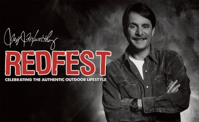 redfest-deck