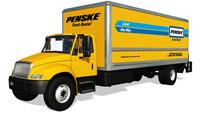 22.26-box-truck