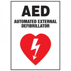 aed-inspection