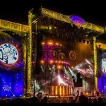 electricforeststage-crop-u38522