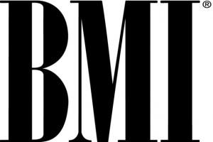 logo_bmilogosmaller-300x200