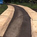 plywoodroad
