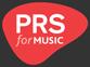 prs_logo_red