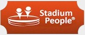Stadium People
