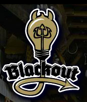Blackout Signs & Metalworks