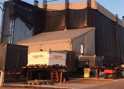 generators-large