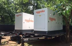 twinpack-generators