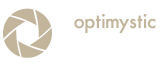 Optimystic Media