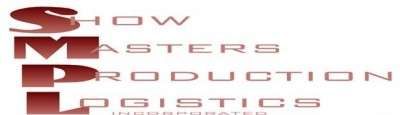 Show Masters Production Logistics, Inc