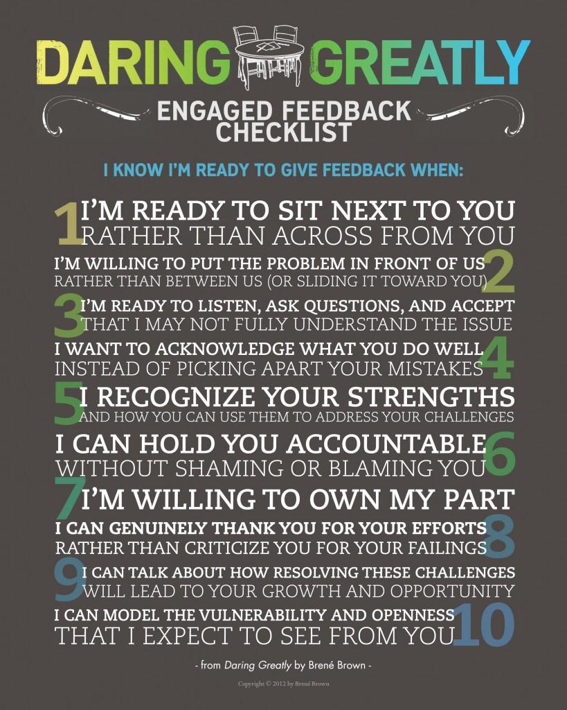 DaringGreatly-EngagedFeedback-16x20
