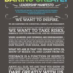 DaringGreatly-LeadershipManifesto-16x20