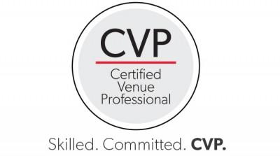 cvp_web_header
