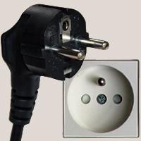 electricity-tiles-type-E-200-px