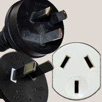 electricity-tiles-type-F-200-px