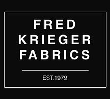 Fred Krieger Fabrics