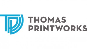 Thomas Printworks