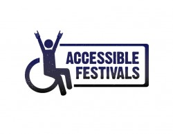Accessible Festivals