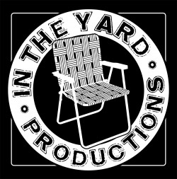 In The Yard Productions