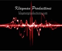 Klayman Productions