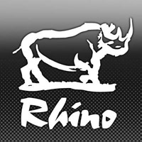 Rhino Staging & Events Solutions