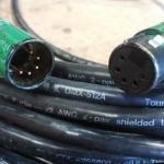 800px-DMX_Cable