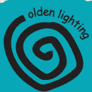 Olden Lighting