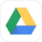 Google-Drive-3.4-for-iOS-app-icon-small
