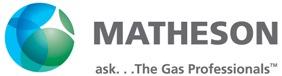 Matheson Gas