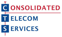 Consolidated Telecom Services