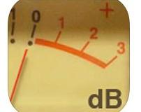 spl-meter