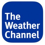 weather-ch-app