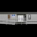 1-us_12x56designercomplex-front