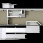 4-us_12x44designercomplex-fp