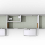4-useast_10x44office-fp