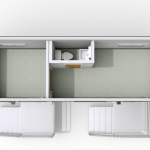4-useast_8x28office-fp