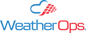 Weather Decision Technologies