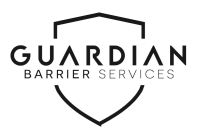 Guardian Barrier Services