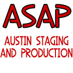 Austin Staging and Production